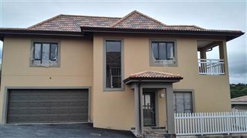 Brand New Home - Reservoir Hills - Rental