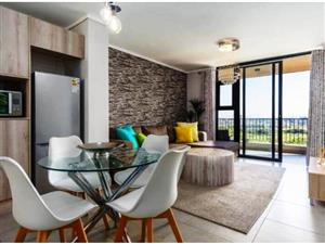 Beautiful 2 Bedroom Apartment For Sale in Century City For R3,500,000