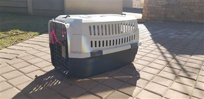 M-Pets Small Pet Carrier