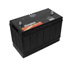 Energizer Deep Cycle Battery (102Ah) For Sale