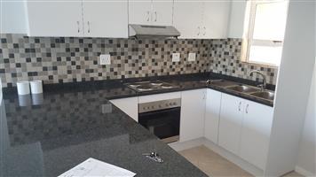 VIDA NOVA - Stunning 2 bedroom 2 Bathroom - Apartment - TO LET