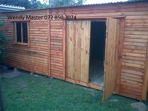 Wendy house sfor sale