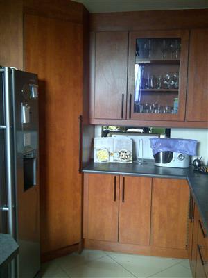 Kilnerpark - Kilner Gardens - 2 bedroom flat