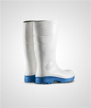 Gumboots Priced To Go!