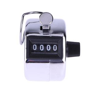 Mini Mechanical Hand Held Tally Counter | Best Deals | Free Returns