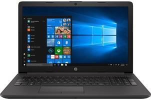HP 250 G7 AMD A4 Series Notebook