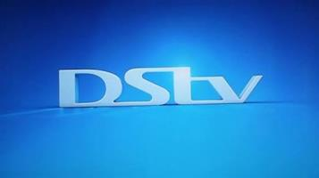 Dstv Installers Northern suburbs  Contact Chris on 071 579 0817