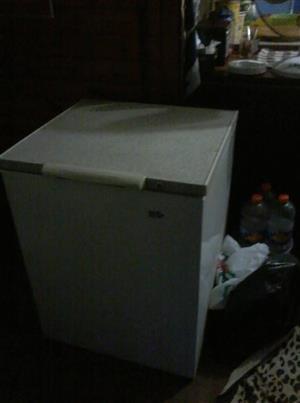 Larger box freezer