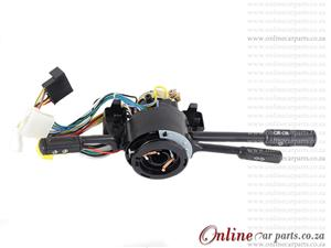Fiat UNO 1.1 Fire 1990-1998 160 A3.000 8V 41KW Indicator Switch