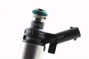 Golf 6 GTI Fuel Injector