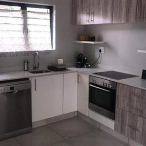 Marvelous Kitchen Cupboards In Durban Junk Mail Interior Design Ideas Gentotryabchikinfo