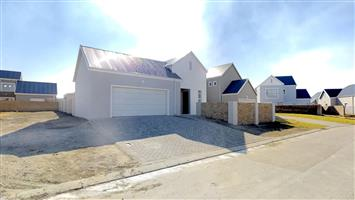 Riverspray Lifestyle estate  ext1