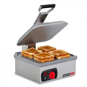 Anvil toasters   NEW and used great prices great brand