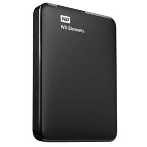 Brand new 1TB external HD in stock.