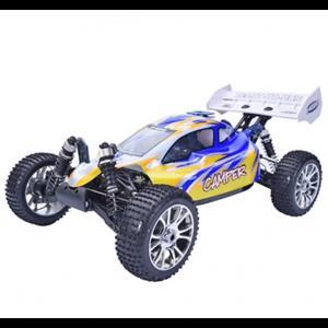 hsp 1/8 nitro buggy 94970