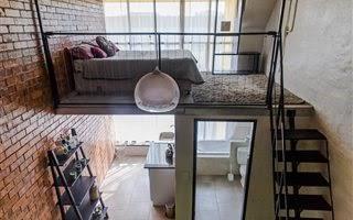 Bryanston Cottage to rent