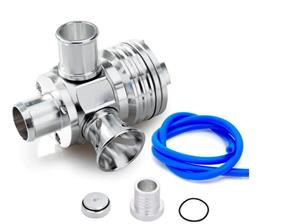 Blow Off Valve - Diverter BOV for Turbo Vehicles