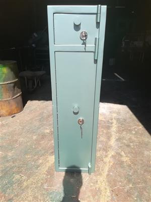 Safe for sale