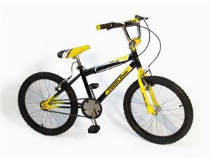 Teen & Adult Bikes