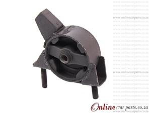 Toyota Conquest/Corolla 88-94 Rear Engine Mounting