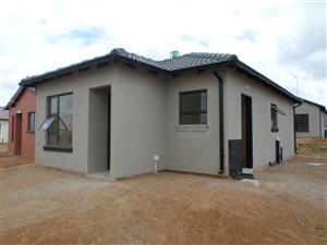Better house for better bond