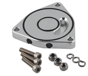 BOV Spacer for Hyundai Coupe, Kia 1.6T & 2.0T and for Honda Civic & Jade 1.5T Vehicles
