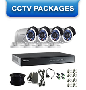 CCTV and Gate Motors | Access Control | CCTV | Intercoms | Security Systems in Gauteng 0658366277