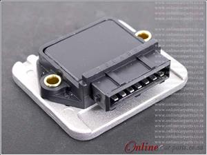 VW Golf I/II Citi/Fox Ignition Module