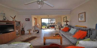 Townhouse for sale in Anerley - Ref: LV007
