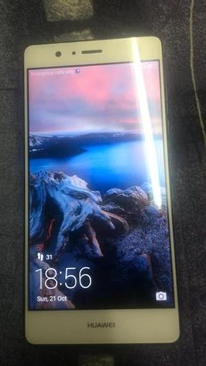 Huawei nova ,Huawei g7 n Huawei p9 light