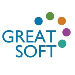 Durban Greatsoft Payroll Services