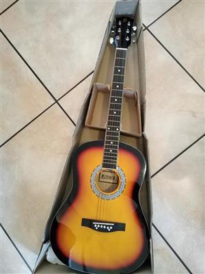 Sonata guitar