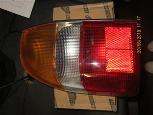 MITSUBISHI COLT TAIL LIGHT FOR SALE