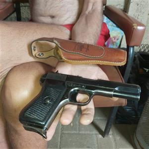 9mm Norinco Parrabelluim pistol for sale