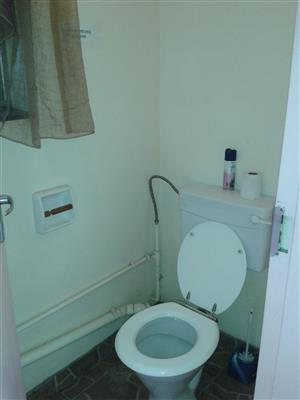 Room to rent in Sunnyside