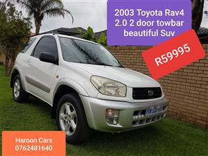 toyota rav4 for sale in toyota rav4 in south africa junk mail for sale in toyota rav4 in south africa