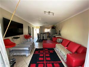 High Demand 2 Bedroom Central Pretoria East On Auctiuon!