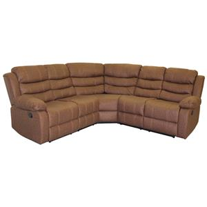 Lounge Suite Tuscany 6 Seater Corner R 15 999 BRAND NEW!!!