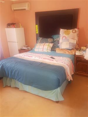 Accommodation for rentaĺ