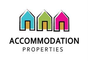 Affordable Accommodation Milnerton Koeberg Road