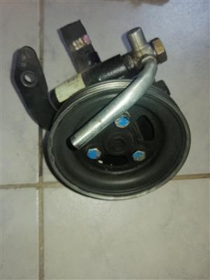 Power steering pump for sale