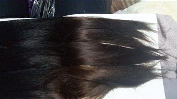 Sangita human hair