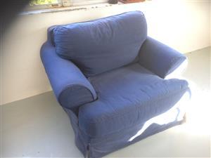 Lounge Suite Coricraft