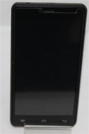 Huawei P8 lite no charger S032670A #Rosettenvillepawnshop