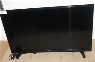 """Hisense 32"""" LED S033935A #Rosettenvillepawnshop"""