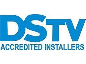 Call 0788888658 for all Dstv Installations,re-installations,signal loss,extraview,tv wall mounting
