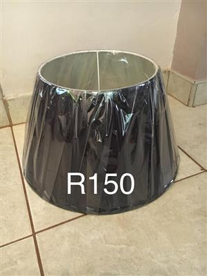 Lamp shade for sale