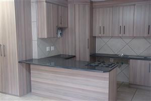 BEAUTIFUL 1 BEDROOM APARTMENT TO RENT FROM OWNER – IN GUINEA FOWL ESTATE - IN MIDRAND – SECURITY ESTATE