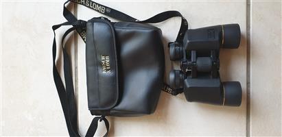 Bausch & Lomb Legacy 8 x 40 Binoculars