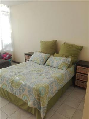 MAIN BEDROOM TO RENT FROM 1 OCTOBER